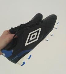 Umbro classico stoplis cipő