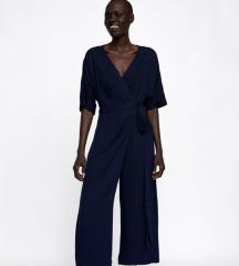 Zara M-es overall