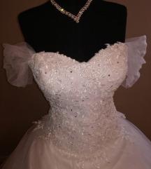 Menyasszonyiruhàk