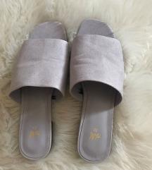 H&M papucs