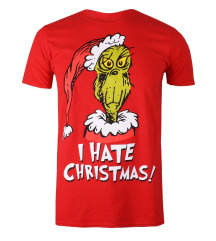 #8 Karácsonyi póló 🎄💝