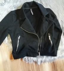 kabátka/kardigán