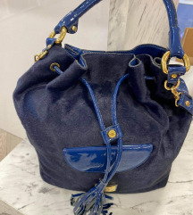 Cango & Rinaldi táska új, cimkés