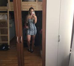 🌸 Testhezálló ruha  🌸