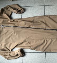 Medoo Kimberly kabát