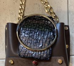 Givenchy táska