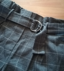 Tally paperbag nadrág