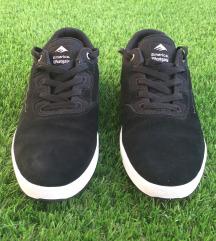 Új Emerica Westgate férfi cipő