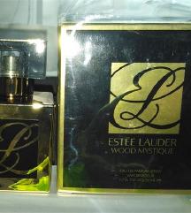 Estée Lauder parfüm csomag eladó