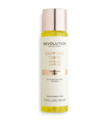 BONTATLAN Revolution Skincare Caffeine Tonic