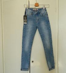 MY77 női nadrág