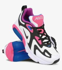 Nike Air Max 200,Új, Eredeti,Dobozos