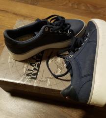 Napapijri cipő