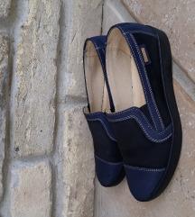 Női cipő/Pk-val