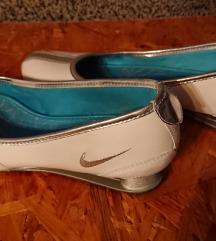 Nike balerina cipő 39