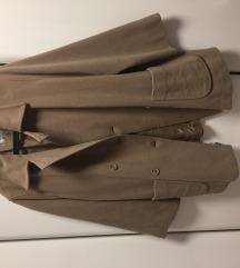 Max Mara szövetkabát kabát