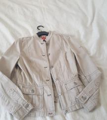 ESPRIT kabát/blézer S méret