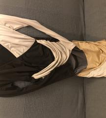 Sugarbird bodycon ruha 36
