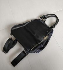 Carpisa 3az1ben táska