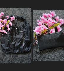 Praktikus táska