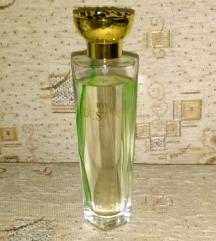 Oriflame My Destiny parfüm