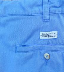 Polo by Ralph Lauren férfi nadrág új! 36/34
