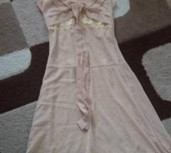 Lara ruha Pk.árban