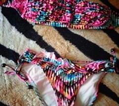 Bikini XS!