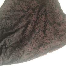 Csipkés elegáns ruha