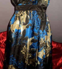 38-as új francia ruha