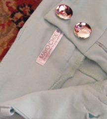 Új Mayo Chix nadrág