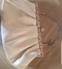 Menyasszonyi-Alkalmi táska