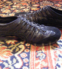 Skechers utcai cipő