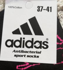Eredeti Adidas zoknik