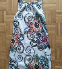 Lenge nyári ruha
