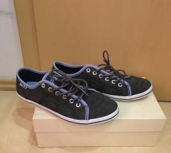 Fila utcai cipő
