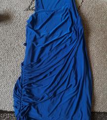 S Rinaschimento átlapolós Olasz ruha