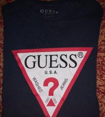 Eredeti Guess férfi póló