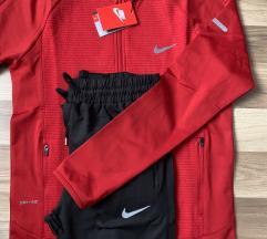 Eladó Új ruhák, táska