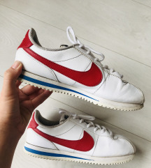 Nike Cortez 36.5 (eredeti)