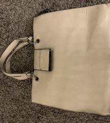 Orsay nude nagy pakolos táska