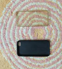 Iphone SE (4-es kijelző) tok