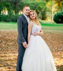 Menyasszonyi Ruha <3