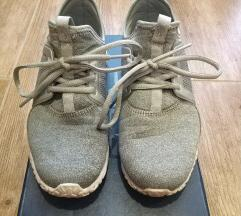 Ralph Lauren női cipő