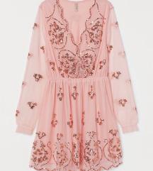 H&M ruha Új!