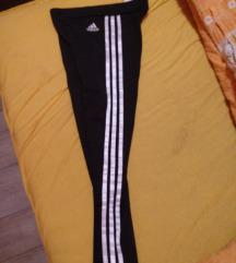 Új cimkes Adidas melegítő nadràg utolsó ár!!!