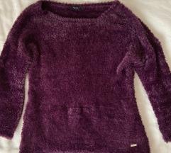 Mohito pulóver