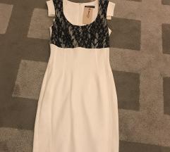 ENVY ruha S-es
