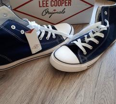 Teljesen új Lee Cooper férfi tornacipő