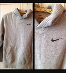 Nike pulóver s-posta 700ft.